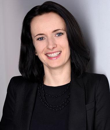 Andreea Ambs
